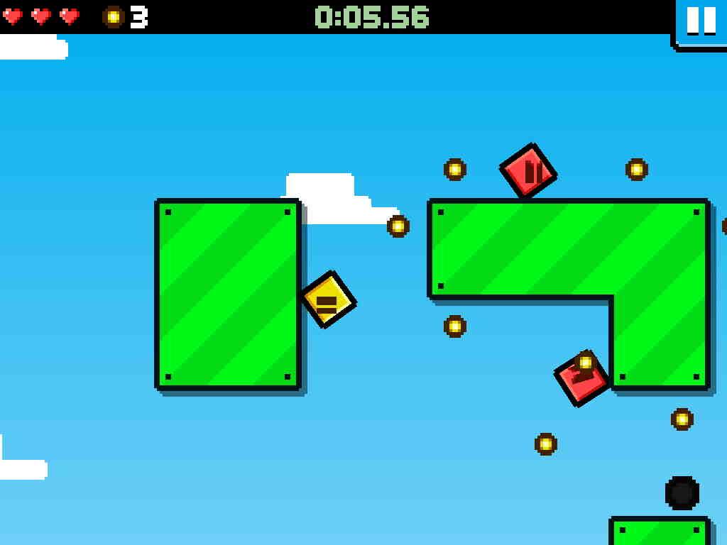 BrickRoll02