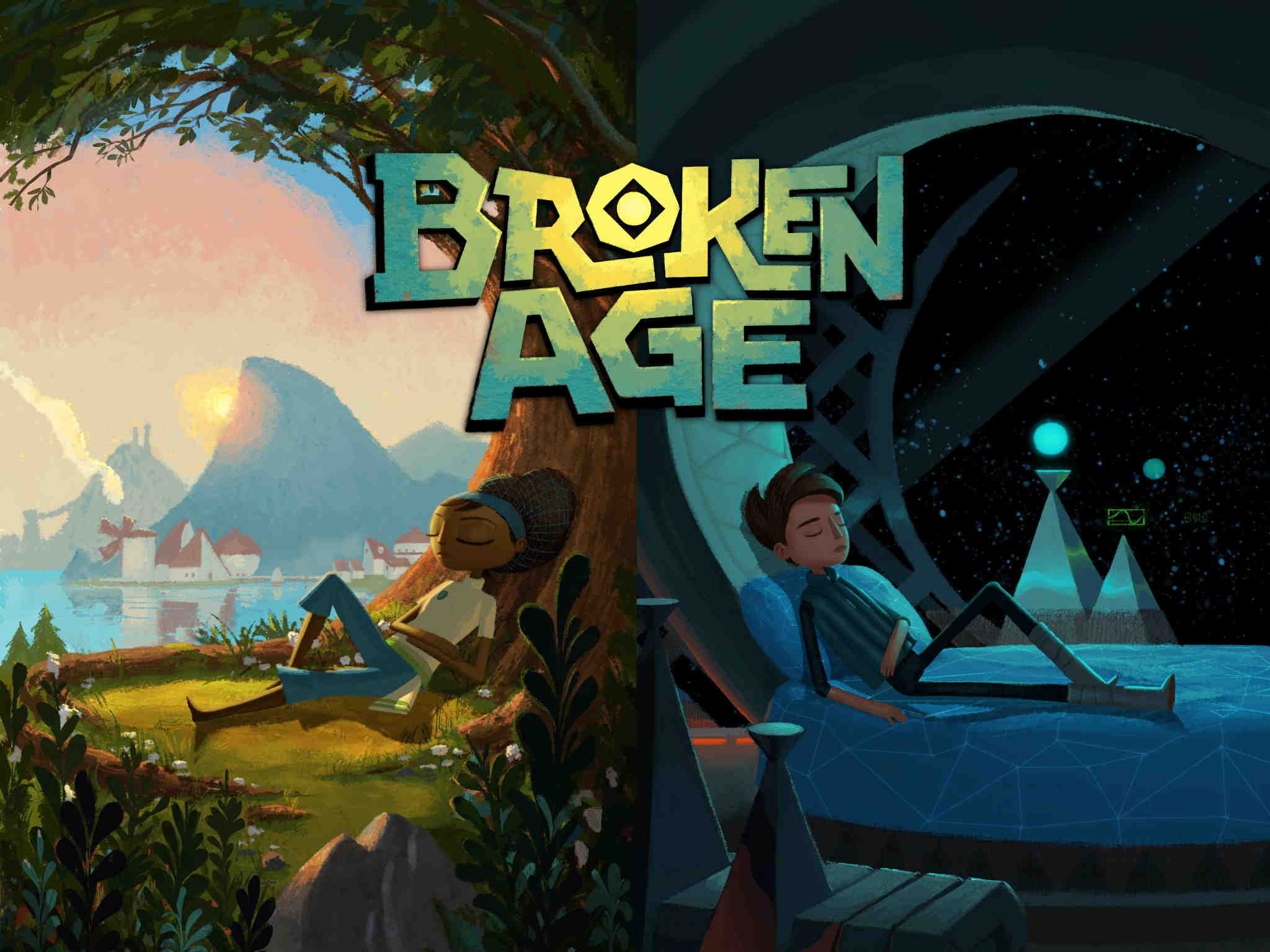BrokenAge_01