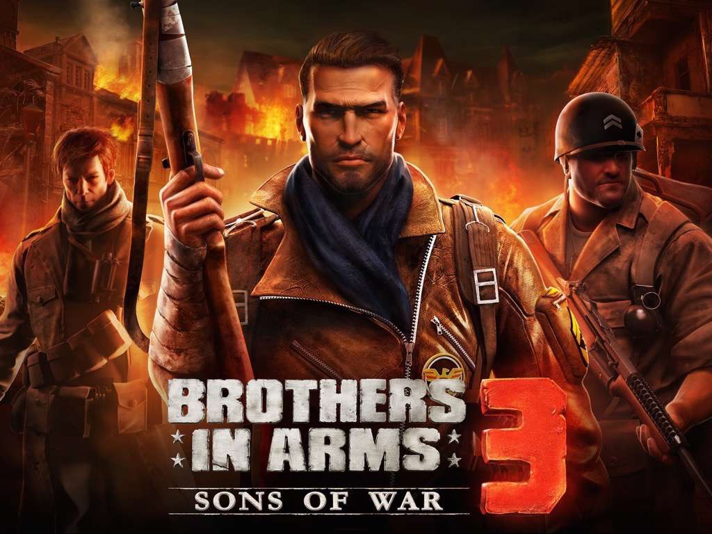 Brothers_in_Arms_3_01
