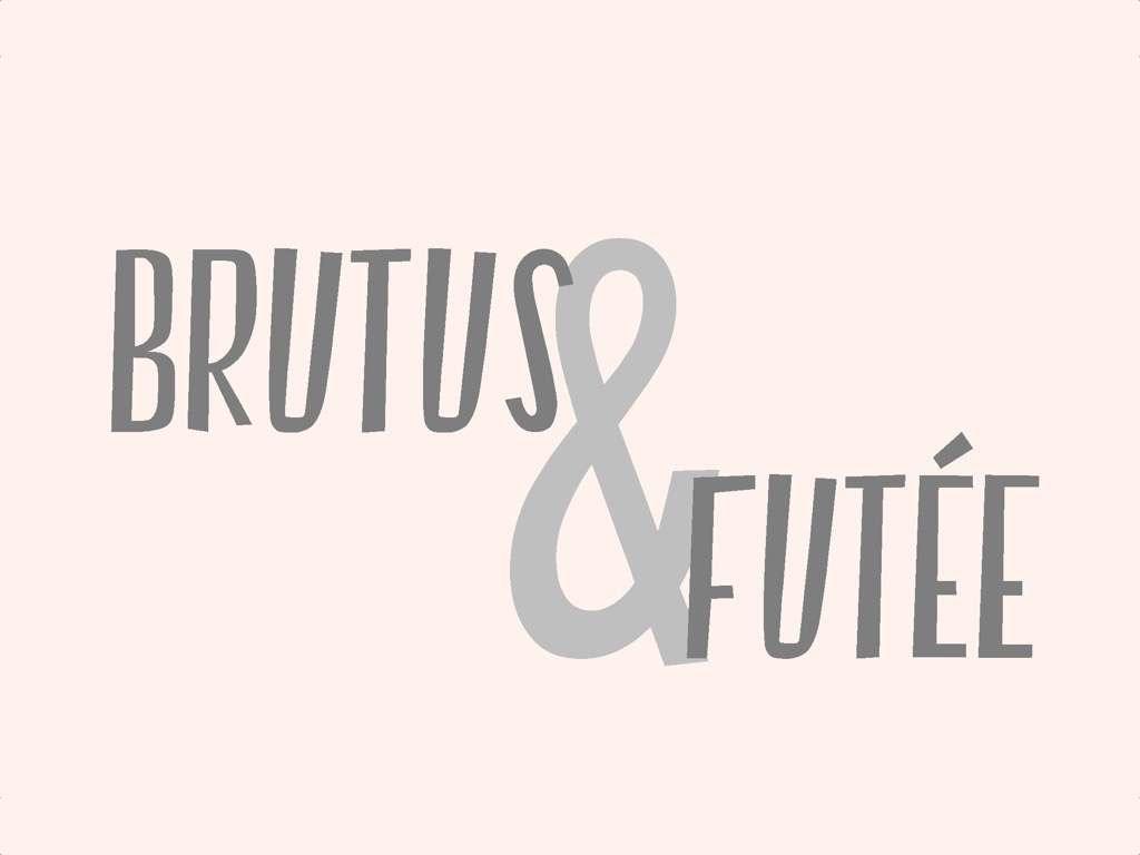 Brutus_Futee_01