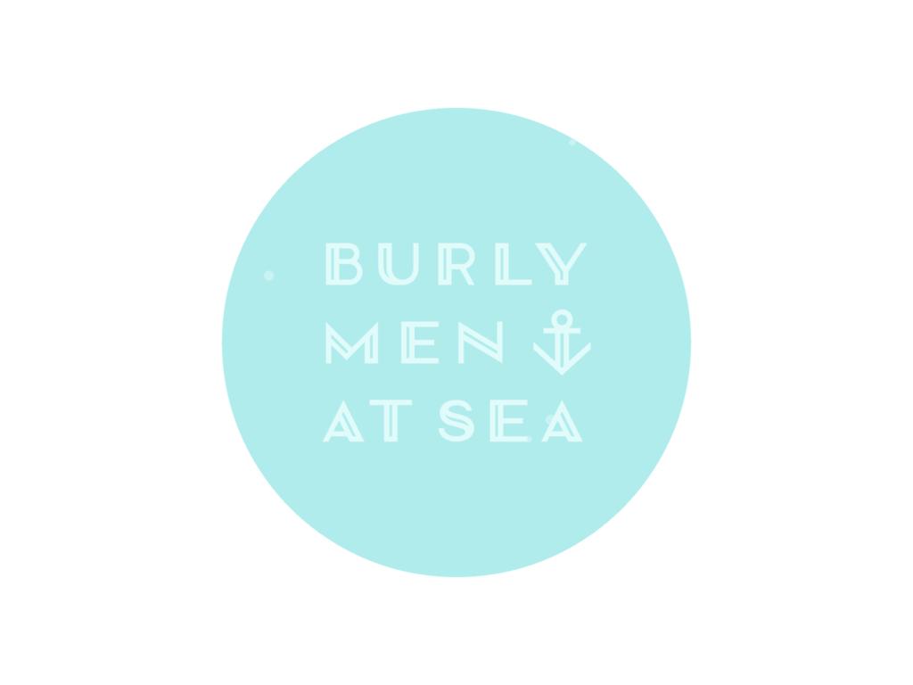 burly_men_at_sea_01