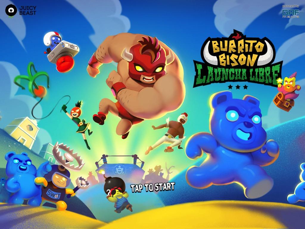 burrito_bison_launcha_libre_01