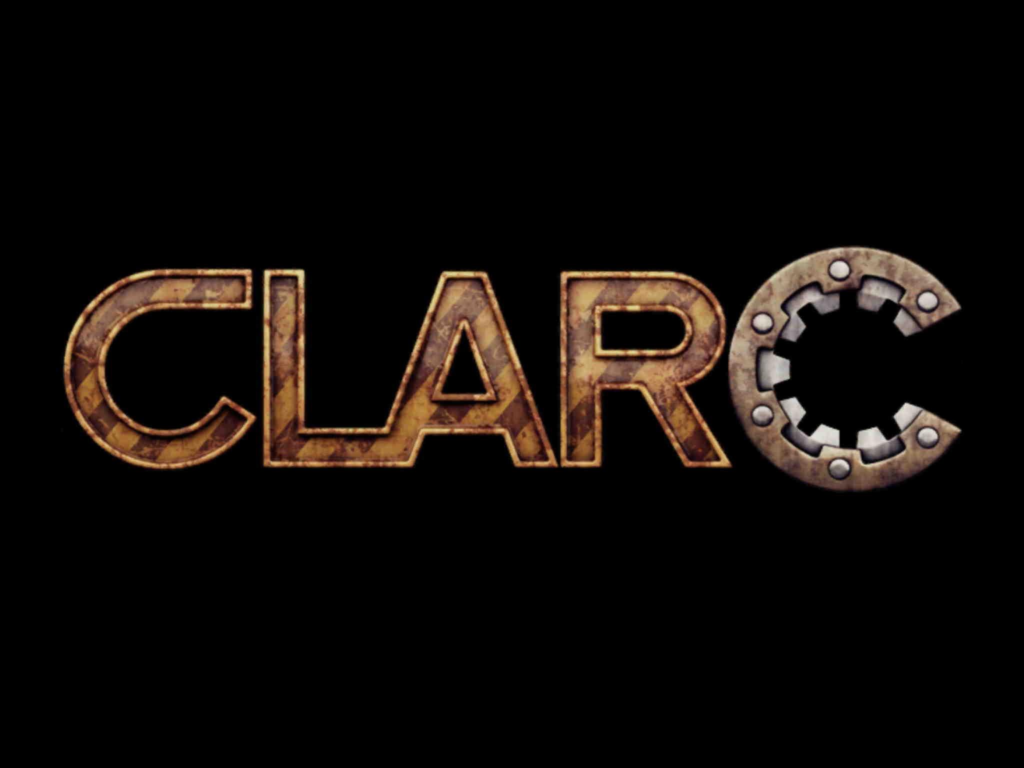 CLARC_01