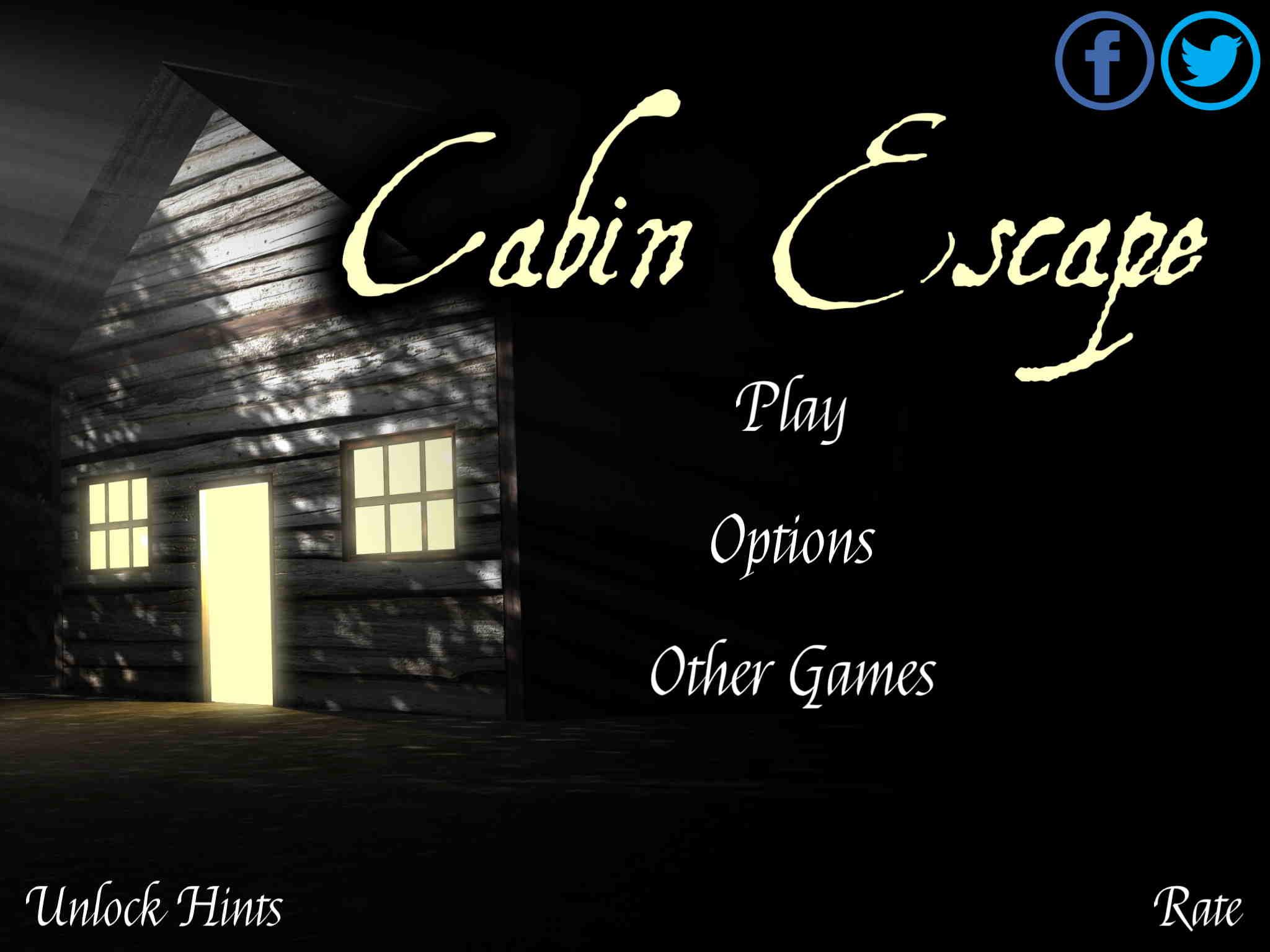 CabinEscape01