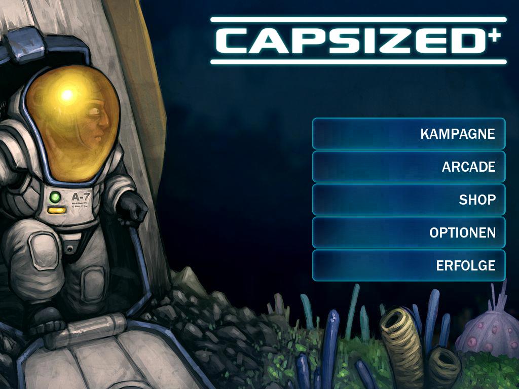 Capsized00