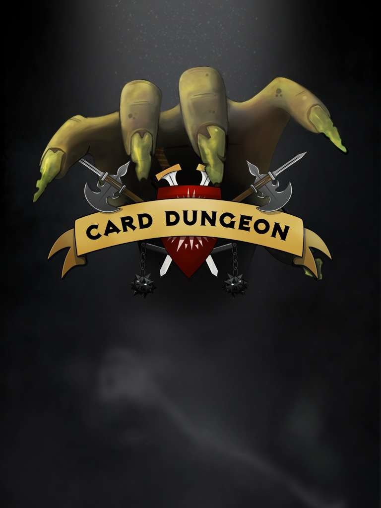 CardDungeon_01