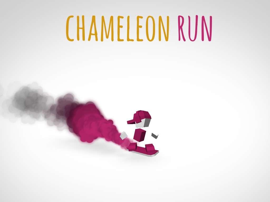 Chameleon_Run_01