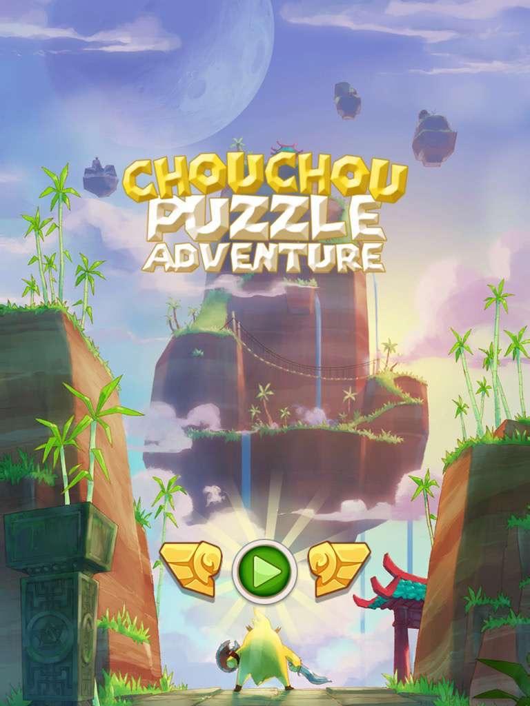 Chouchou_Puzzle_Adventure_01