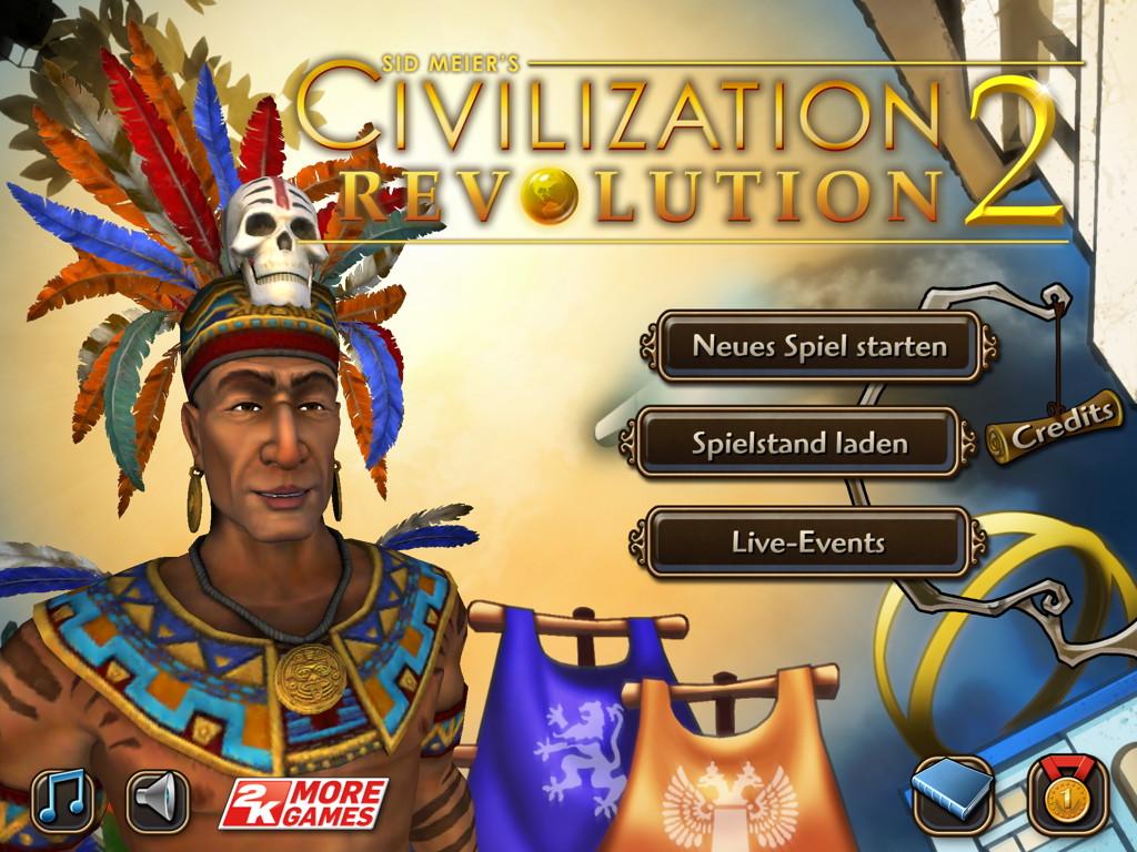 Civilization_Revolution_2_01