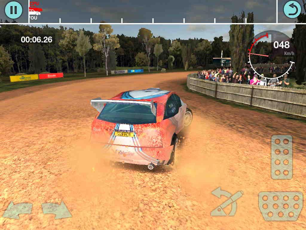 Colin_McRae_Rally_02