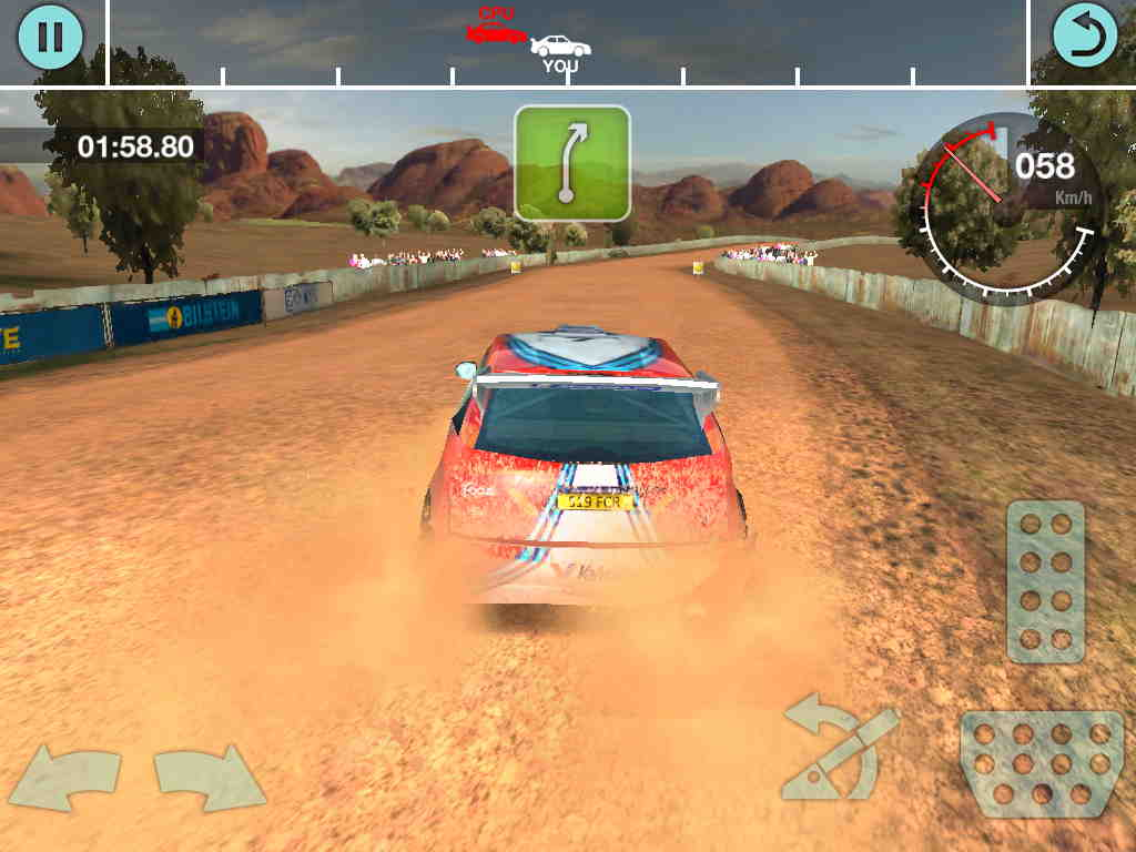 Colin_McRae_Rally_03