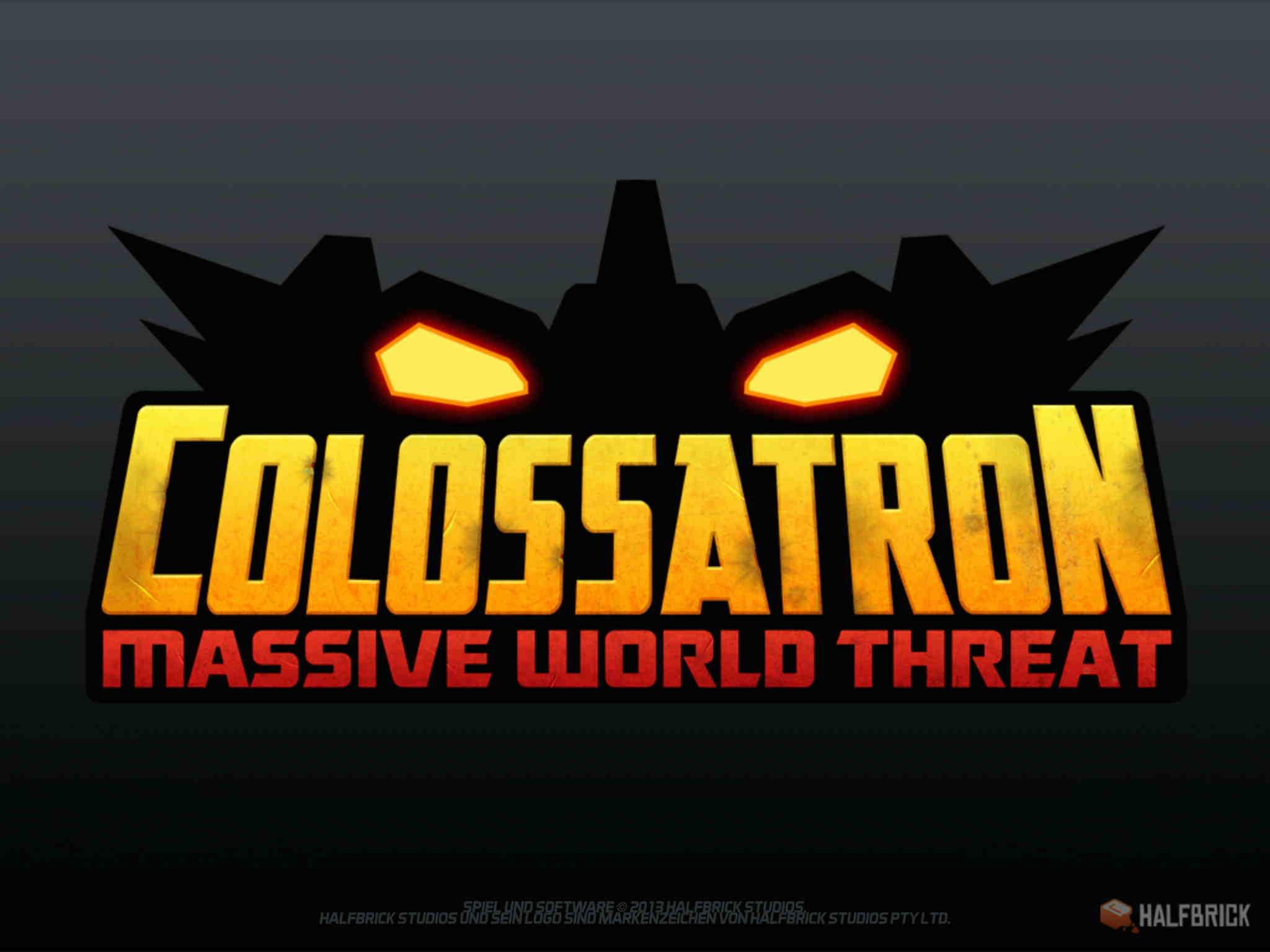 Colossatron_01