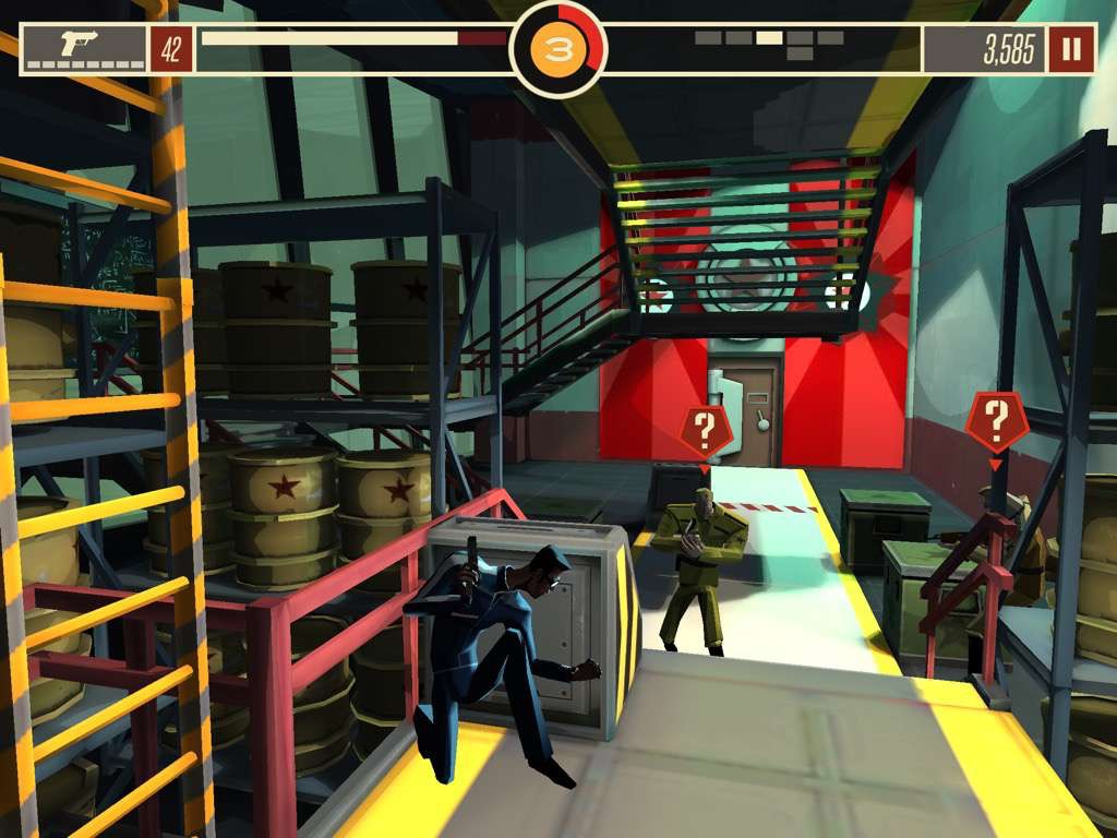 CounterSpy_02