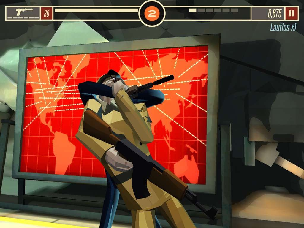 CounterSpy_04