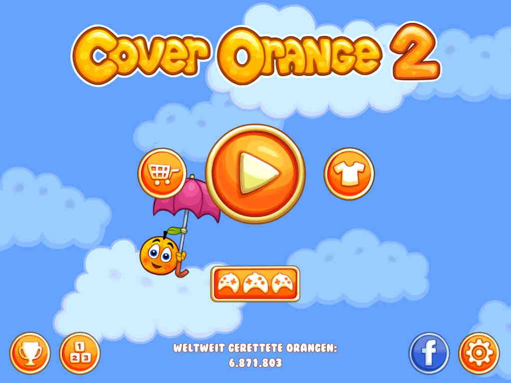 CoverOrange2_01