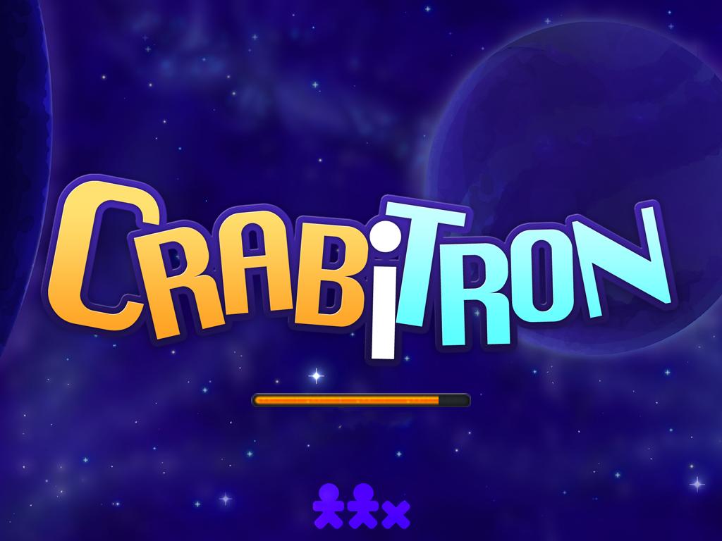 Crabitron00