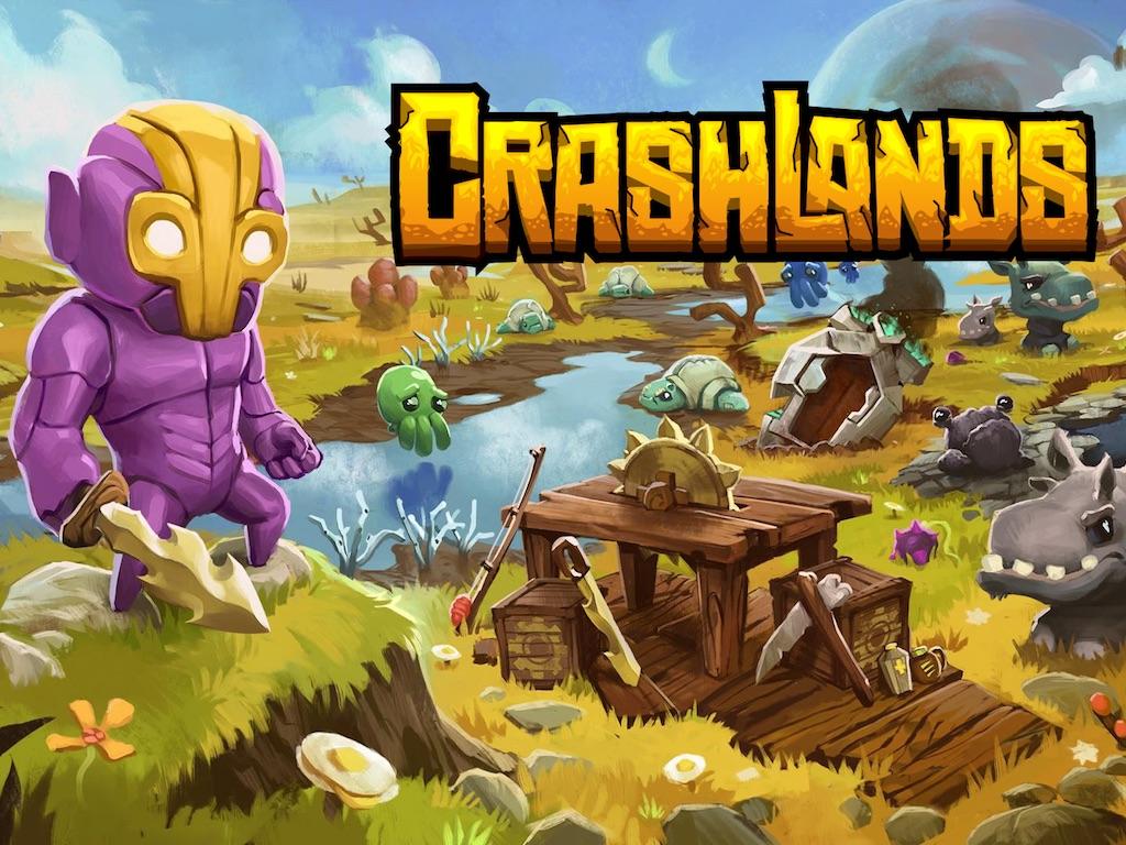 Crashlands_01