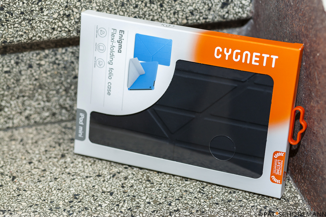 CygnettEnigma01