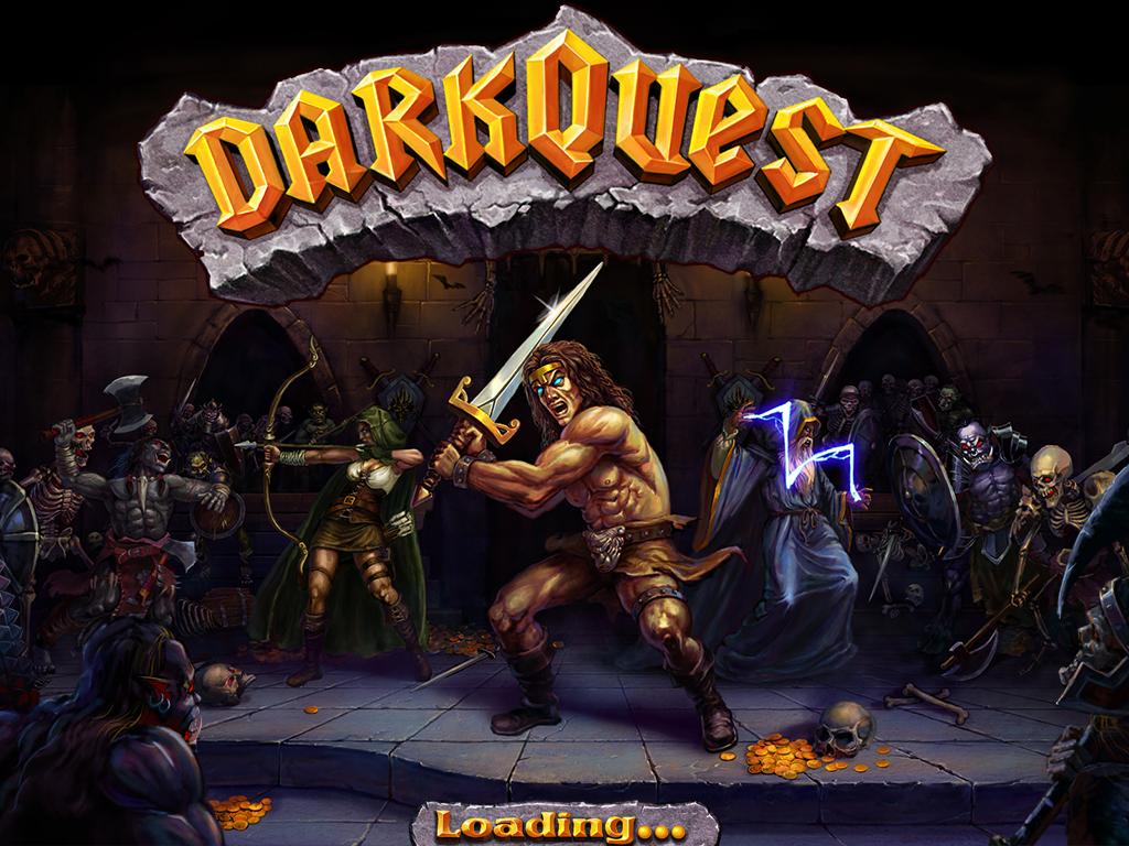 DarkQuestHD00