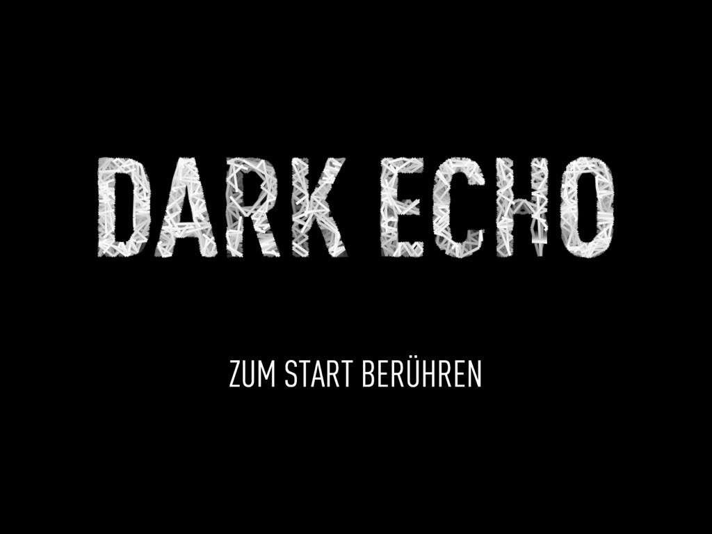Dark_Echo_01