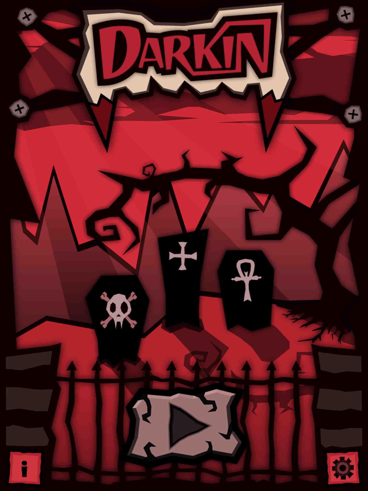 Darkin_01