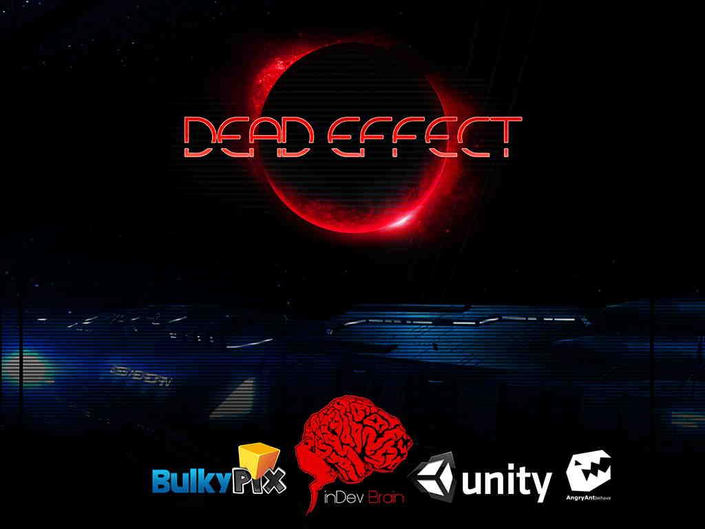 DeadEffect01