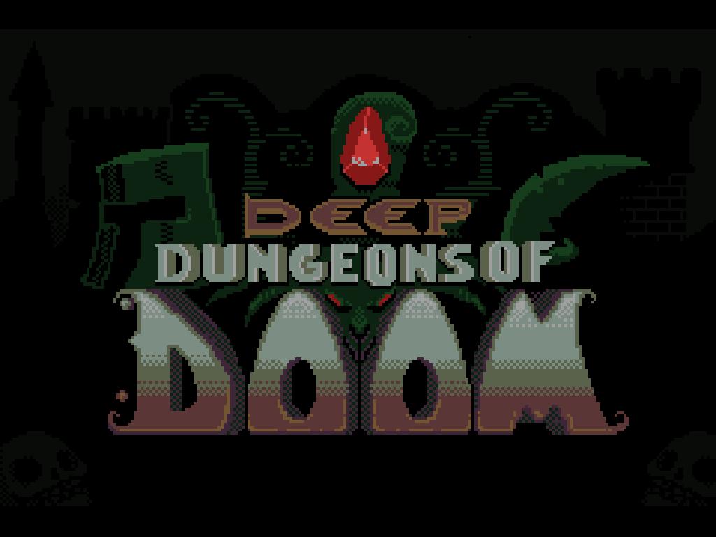 DeepDungeonsDoom01