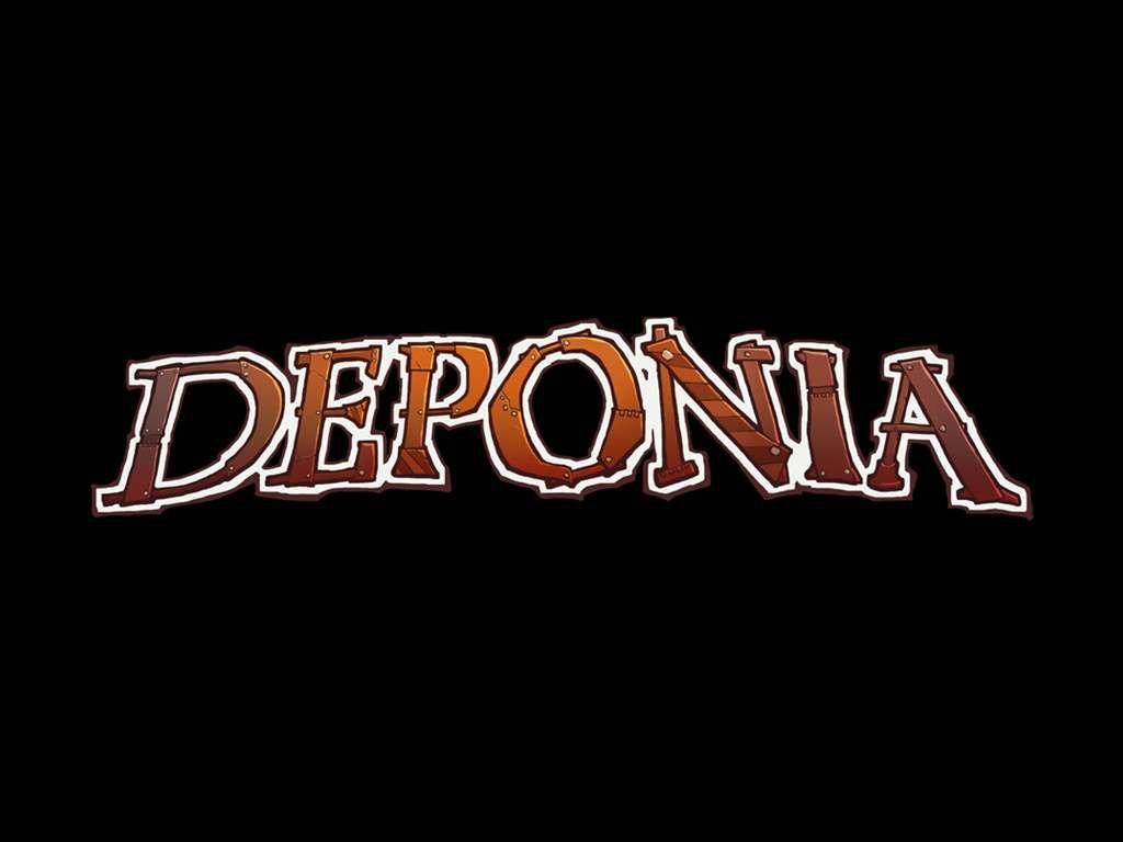 Deponia_01
