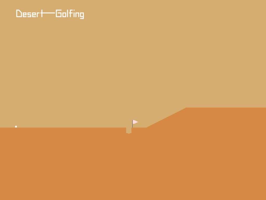 Desert_Golfing_01
