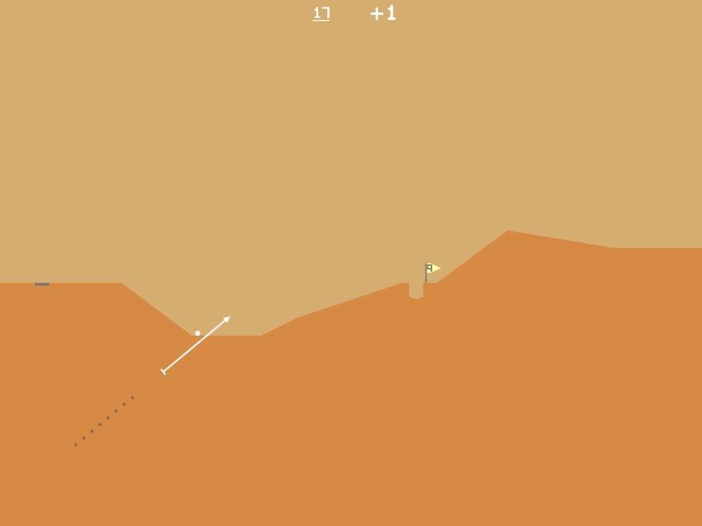 Desert_Golfing_02