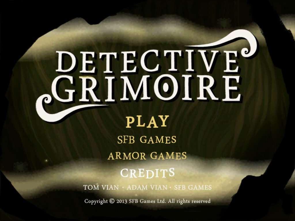 Detective_Grimoire_01