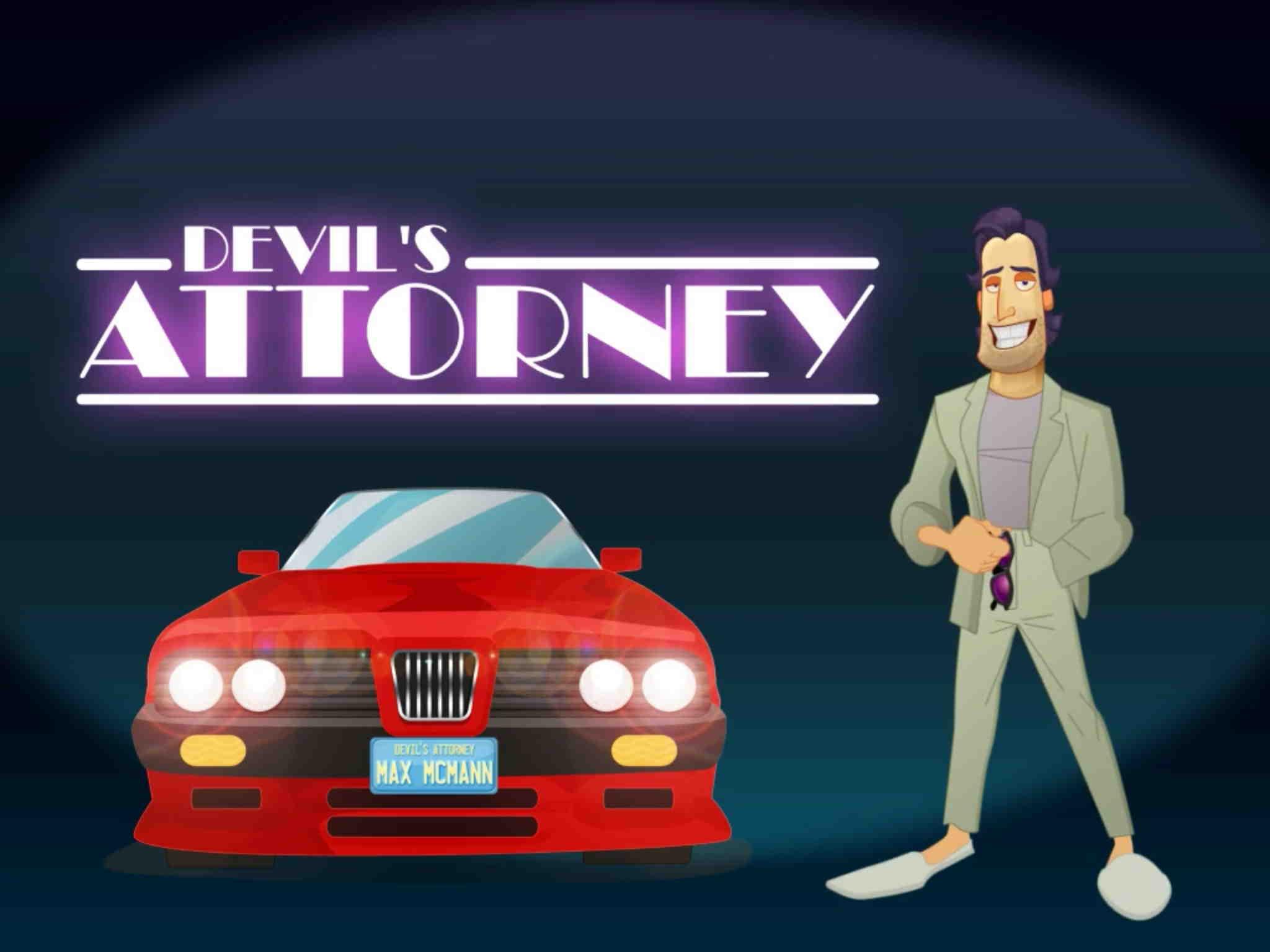 Devils_Attorney_01