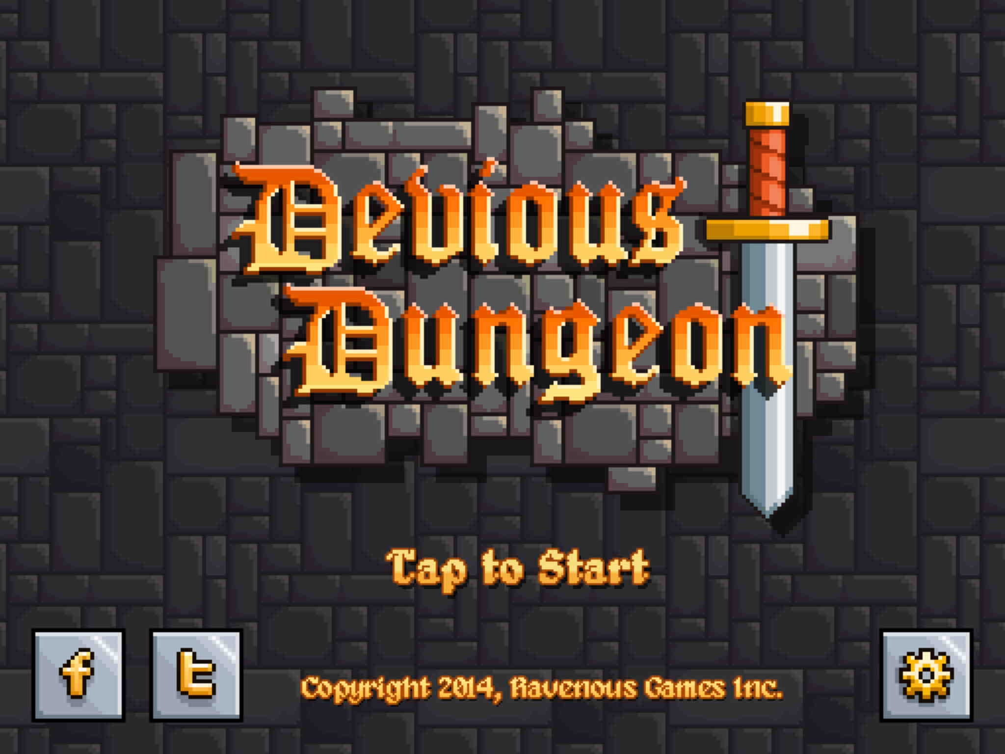 DeviousDungeon_01