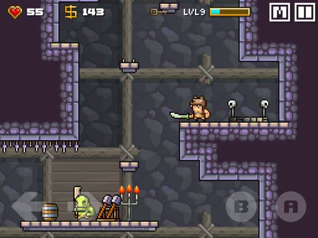 Devious_Dungeon_2_02