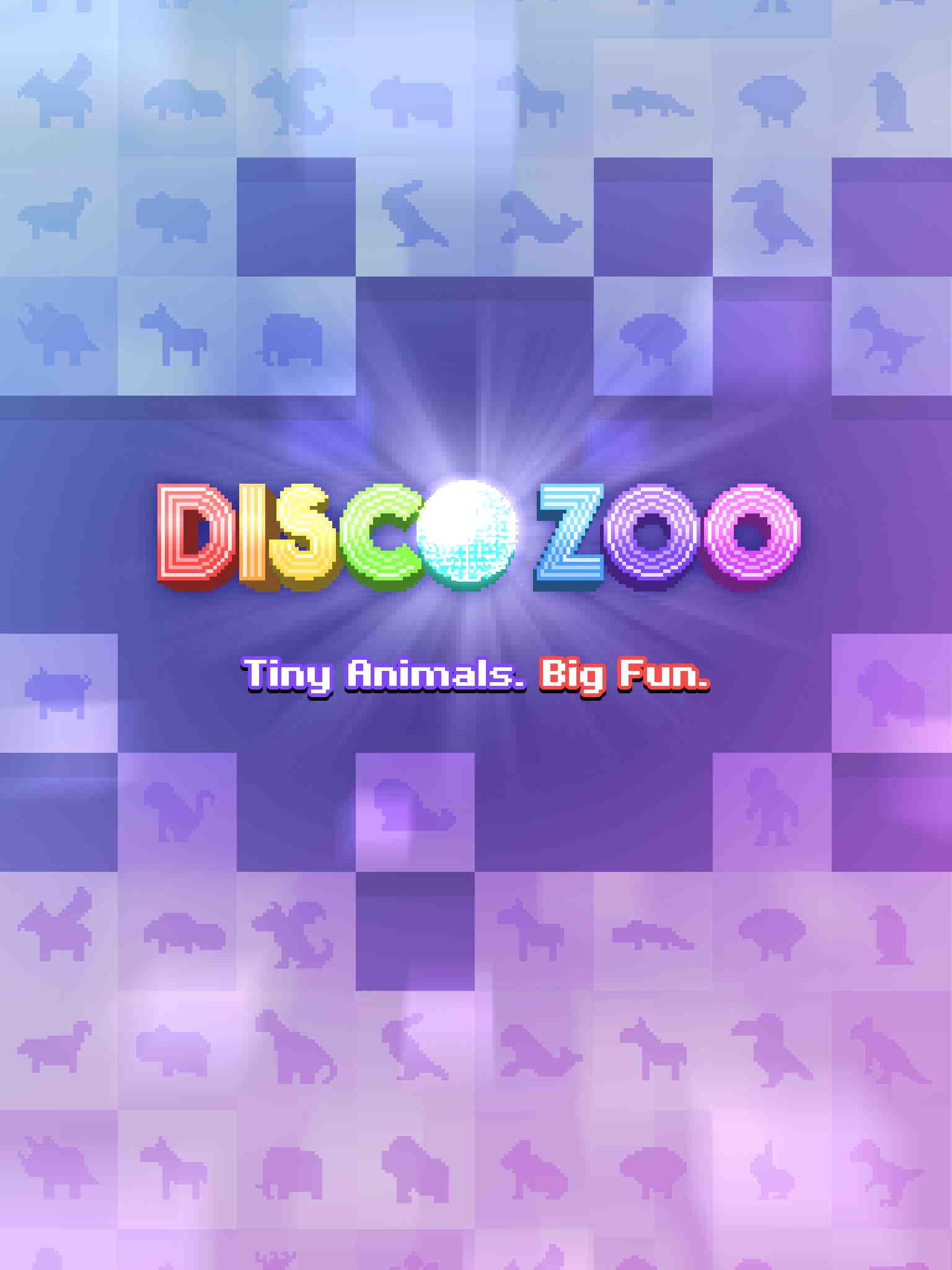DiscoZoo_01