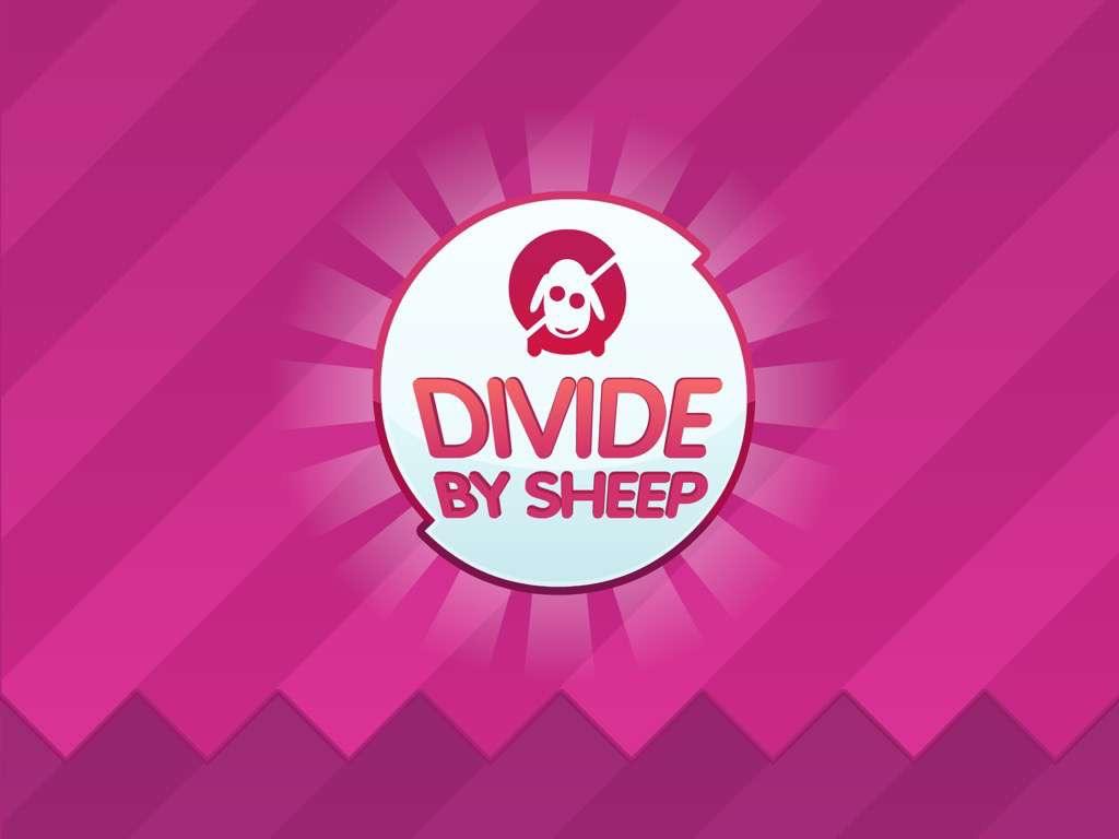 DivideBySheep_01