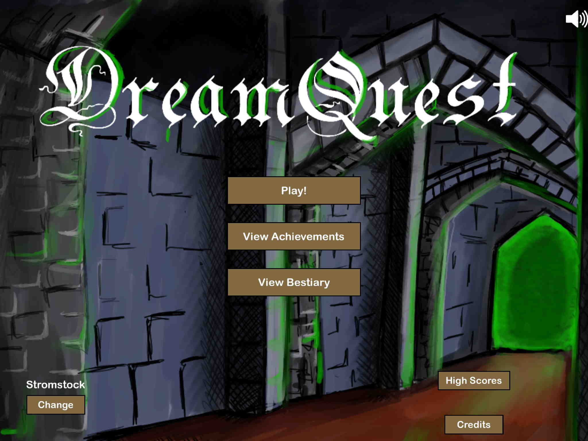 DreamQuest01