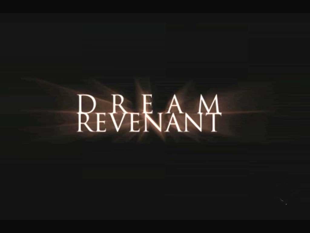 Dream_Revenant_01
