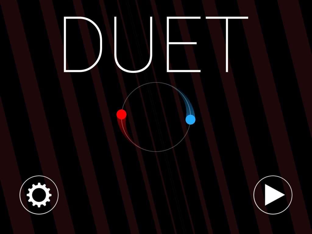 Duet_01