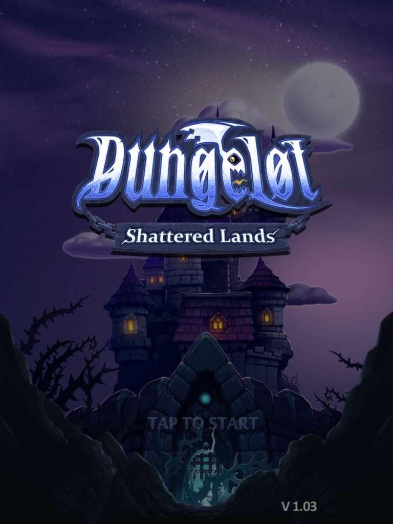Dungelot_Shattered_Lands_01