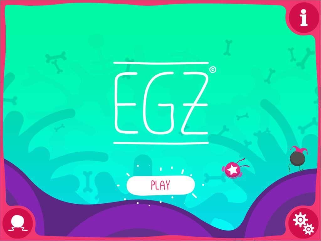 Egz_01