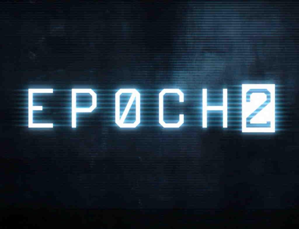 Epoch2_01