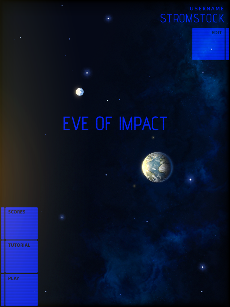 EveOfImpact_00