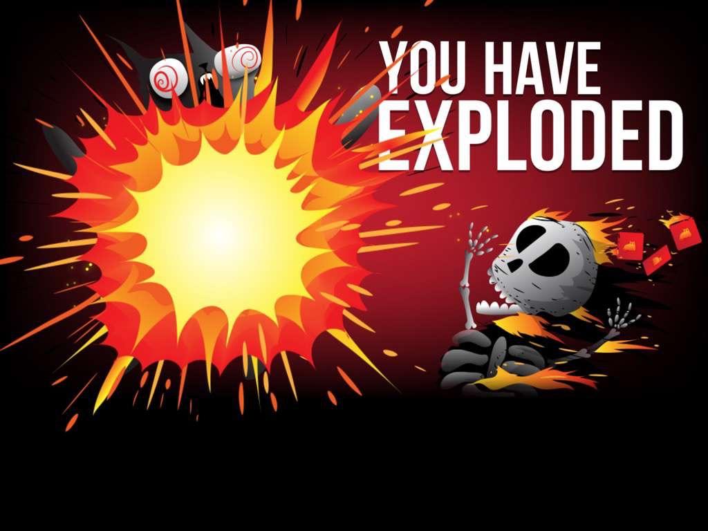 Exploding_Kittens_04