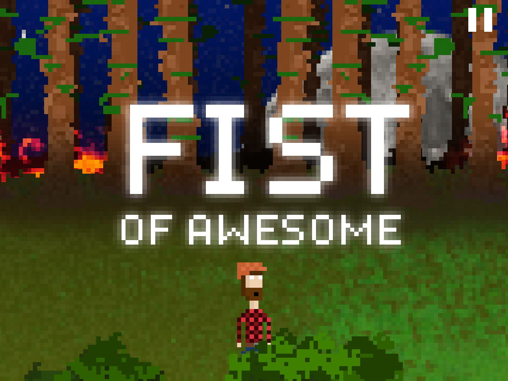FIstOfAwesome02