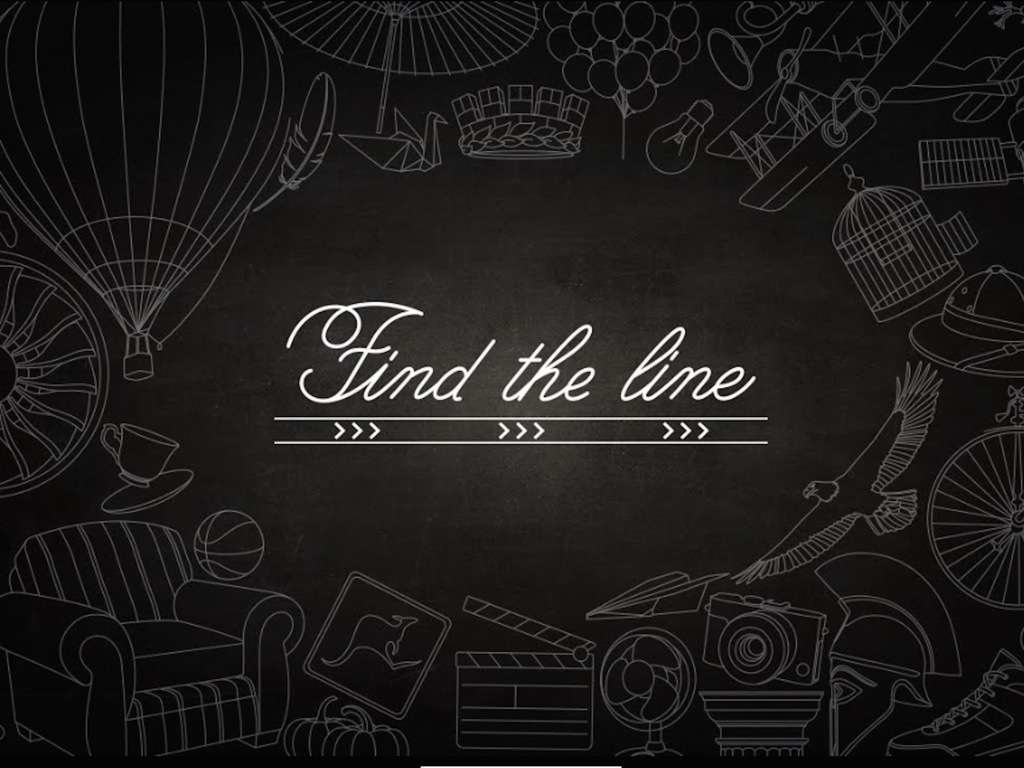 FindTheLine_01