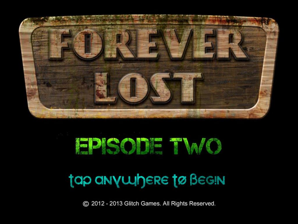 ForeverLostEpisode2_01