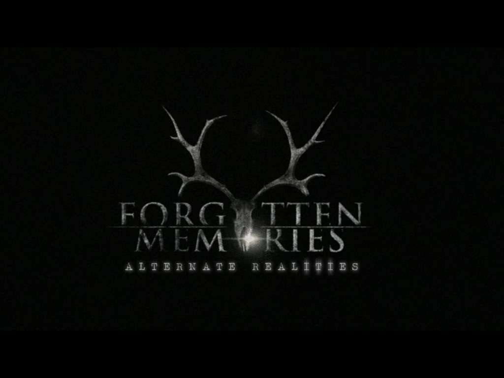 Forgotten_Memories_01