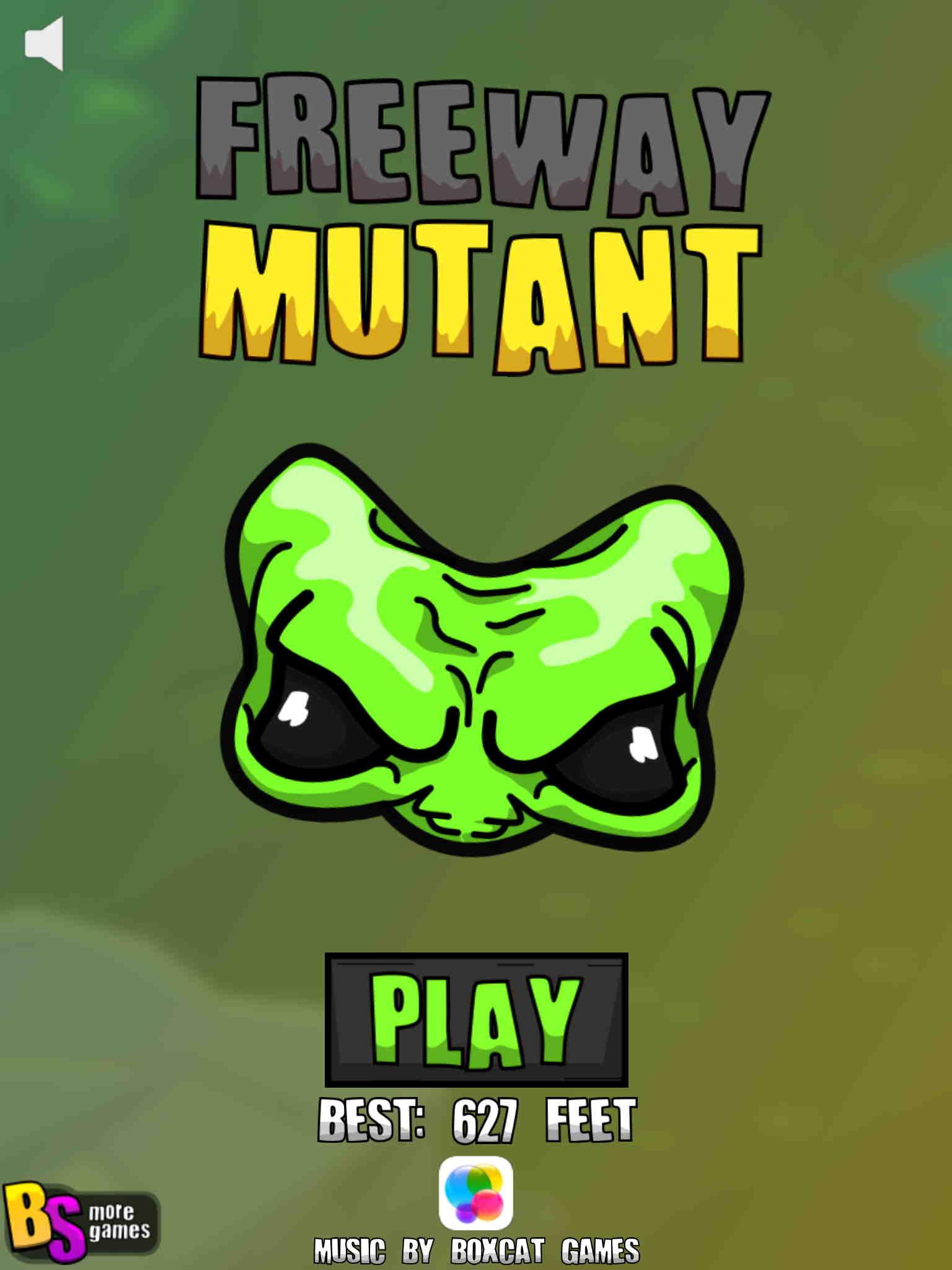 Freeway_Mutant_01