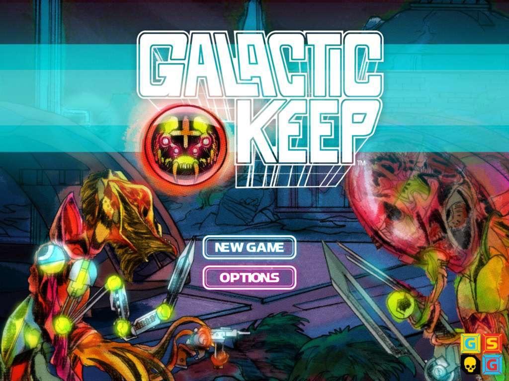 Galactic_Keep_01